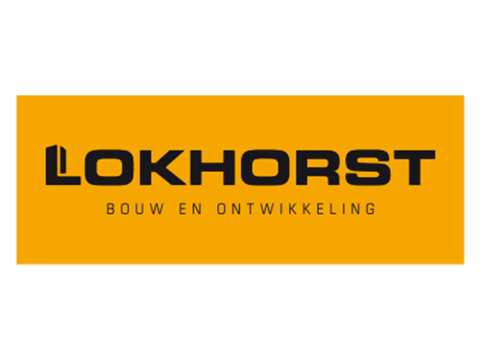 Lokhorst