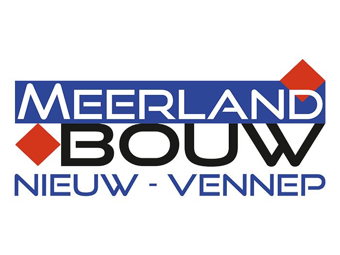 Meerland Bouw