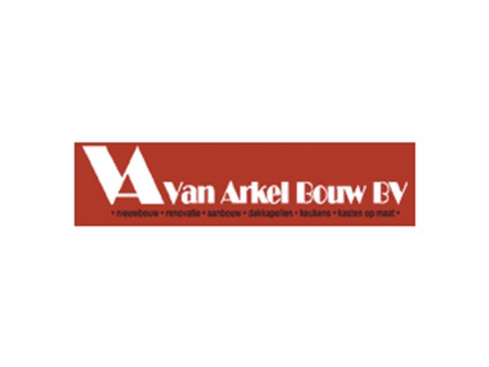 Van Arkel Bouw