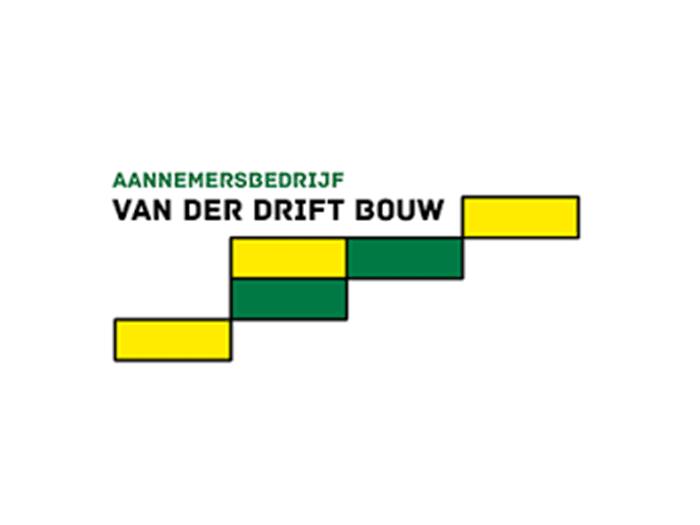Van Der Drift Bouw